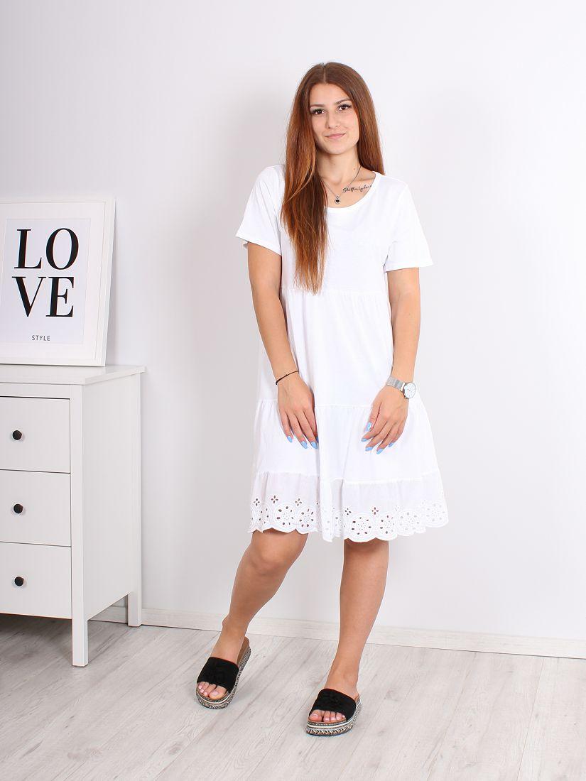 haljina-lucia-3448_1.jpg