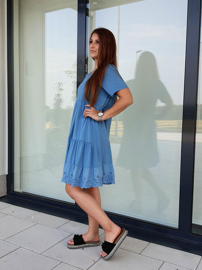 haljina-lucia-3448_11.jpg
