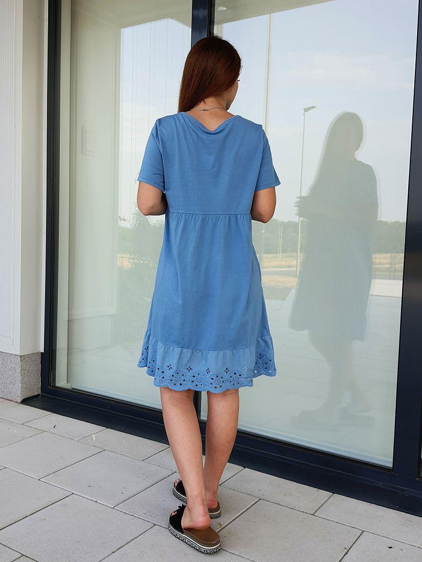 haljina-lucia-3448_12.jpg