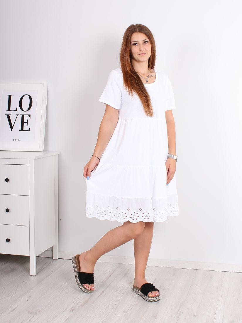 haljina-lucia-3448_2.jpg