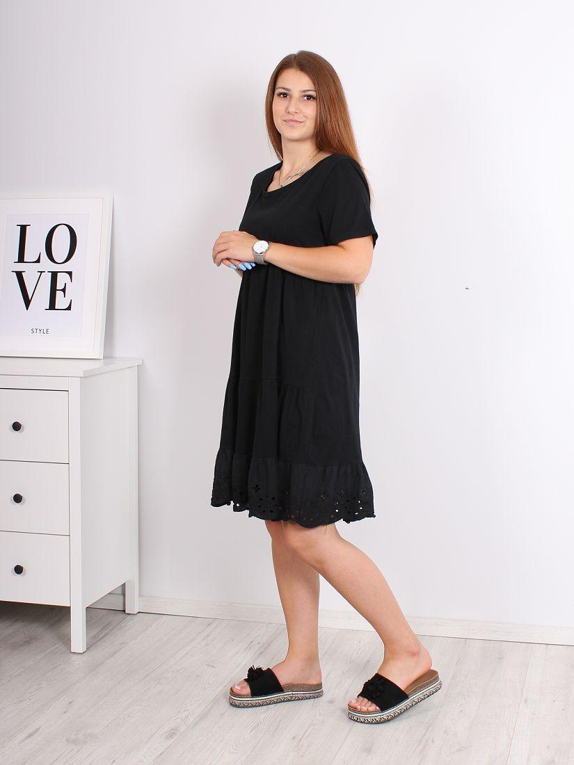haljina-lucia-3448_5.jpg
