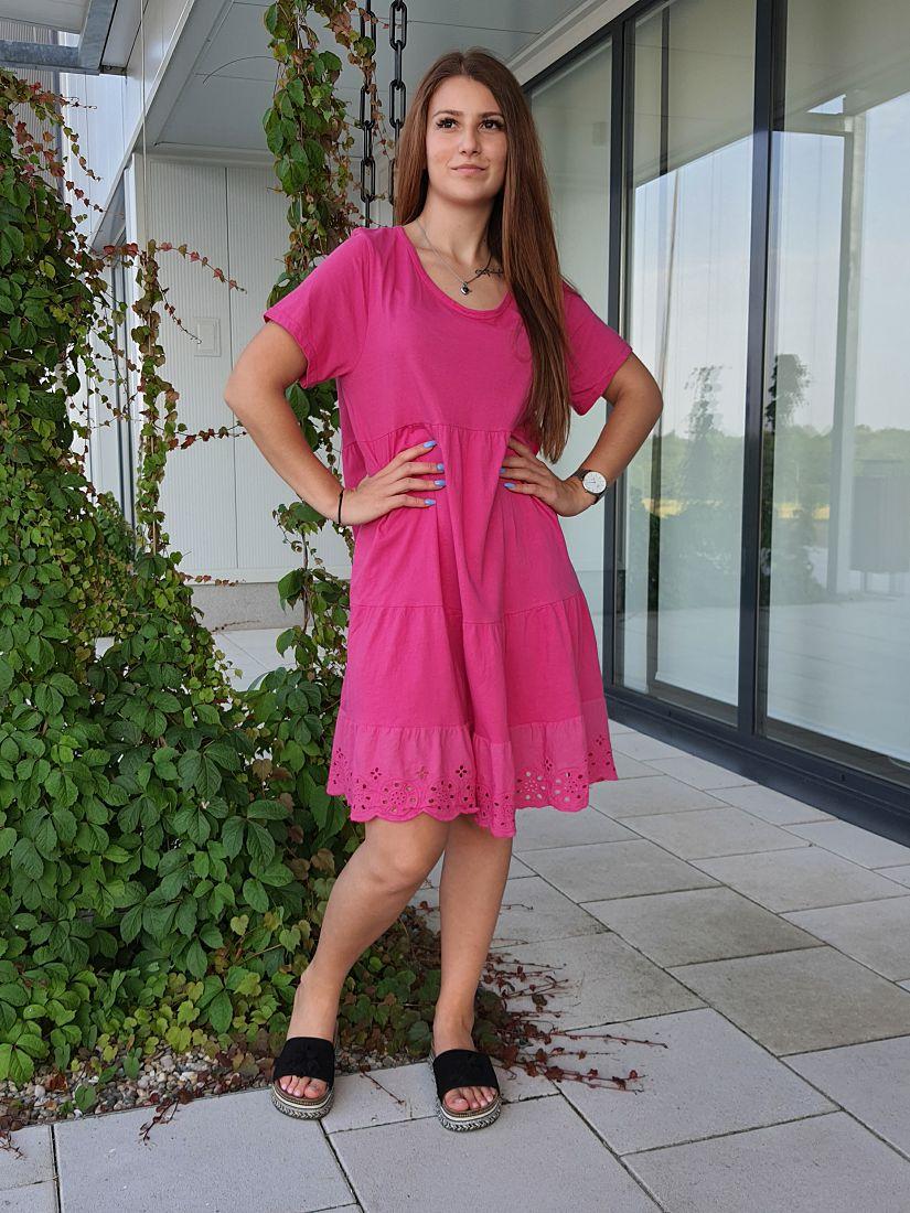 haljina-lucia-3448_7.jpg