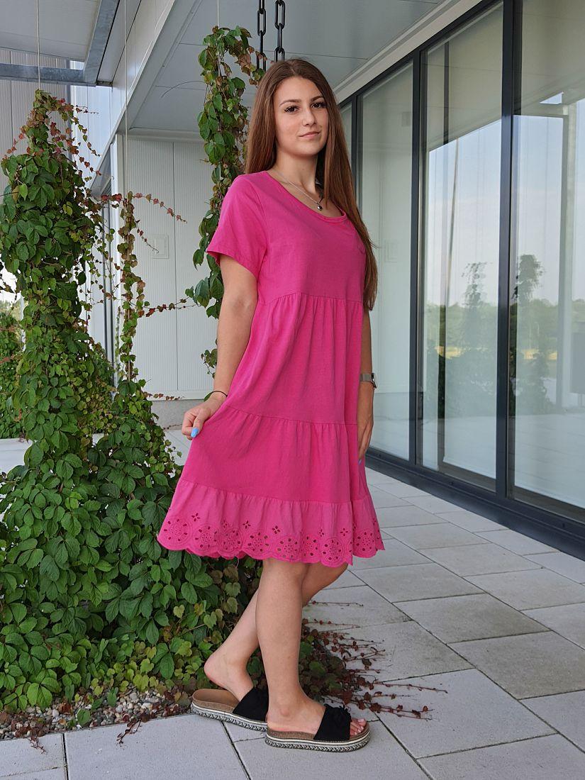 haljina-lucia-3448_8.jpg