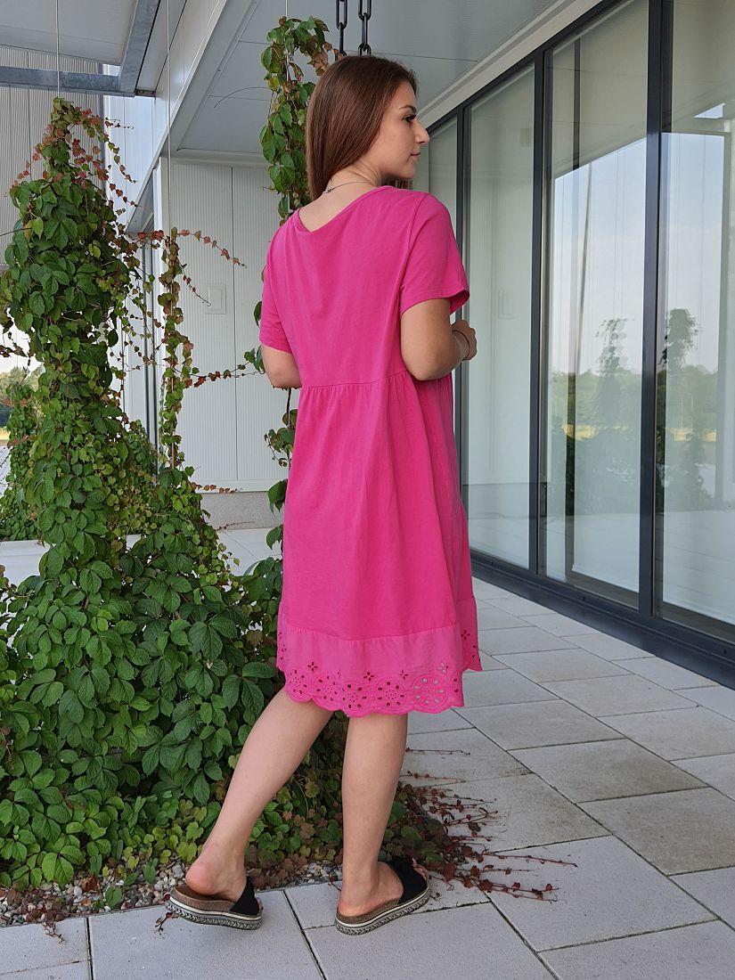 haljina-lucia-3448_9.jpg