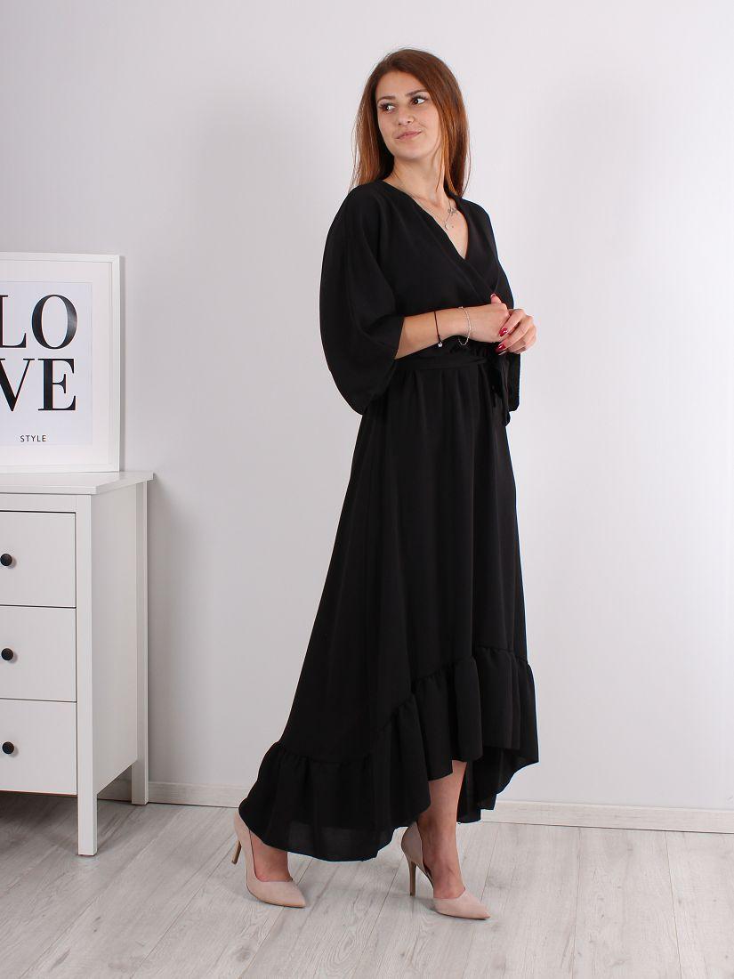 haljina-lucky-3296_11.jpg