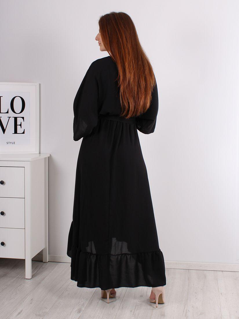 haljina-lucky-3296_12.jpg