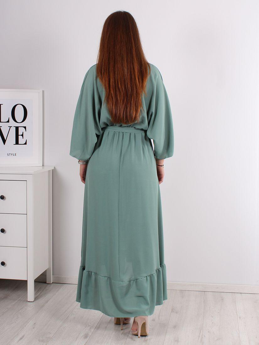 haljina-lucky-3296_15.jpg
