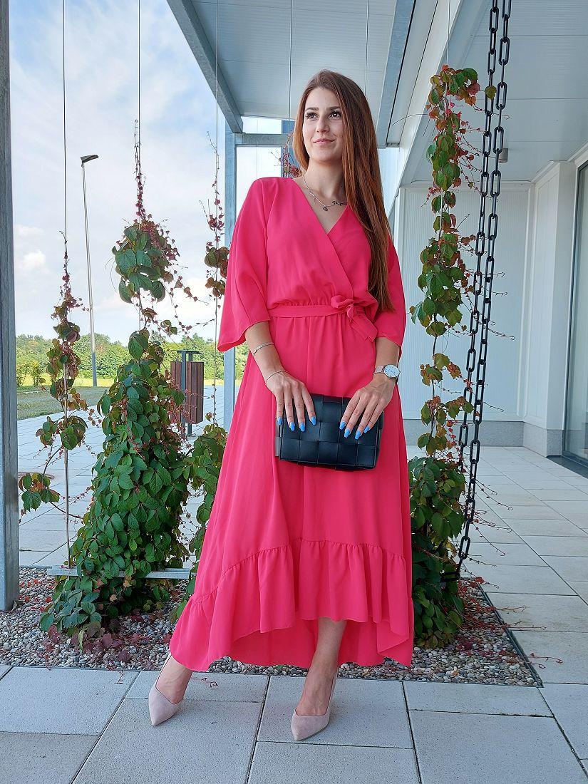 haljina-lucky-3296_17.jpg