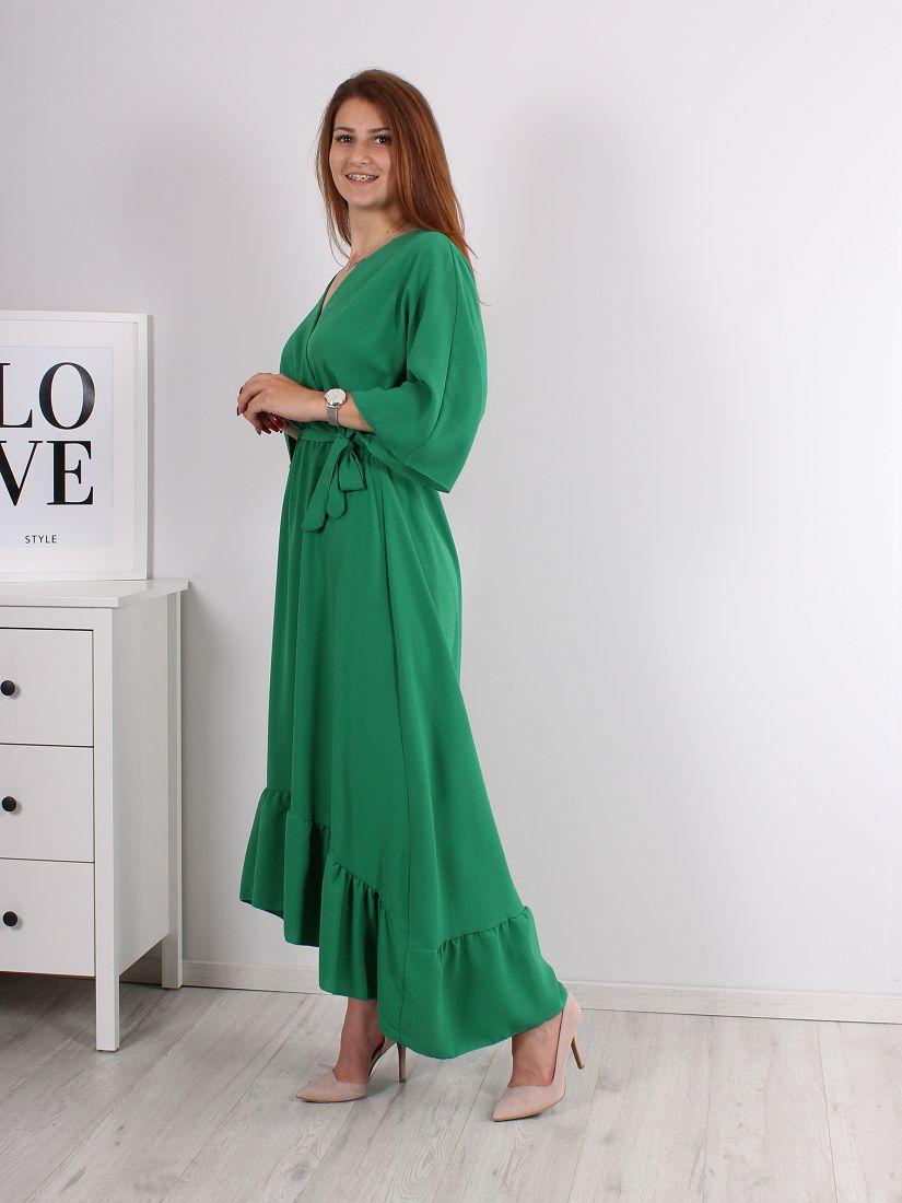 haljina-lucky-3296_2.jpg