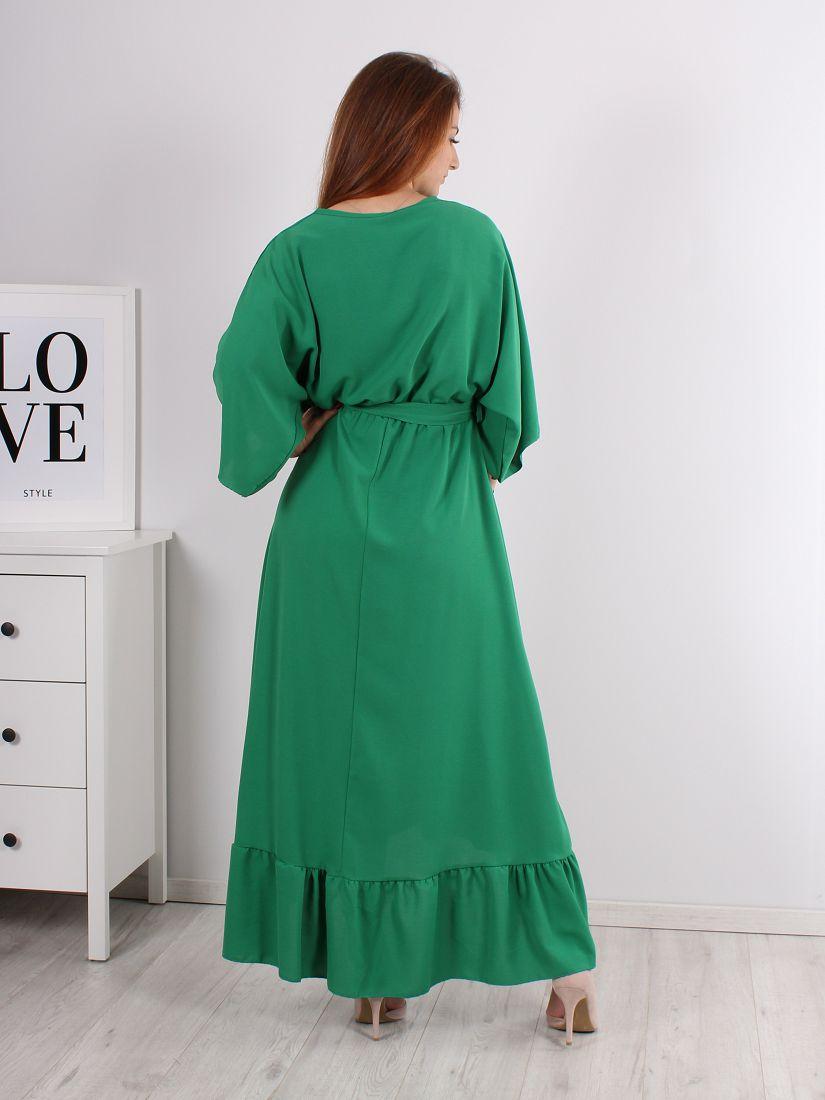 haljina-lucky-3296_3.jpg
