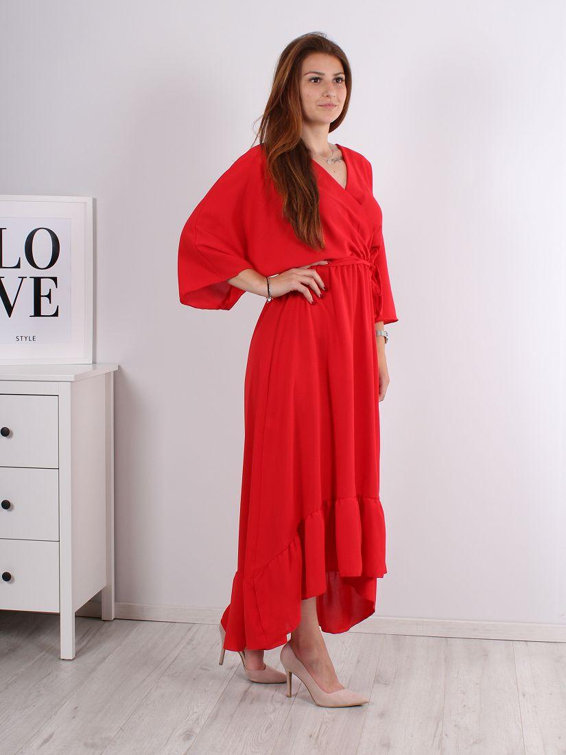 haljina-lucky-3296_5.jpg