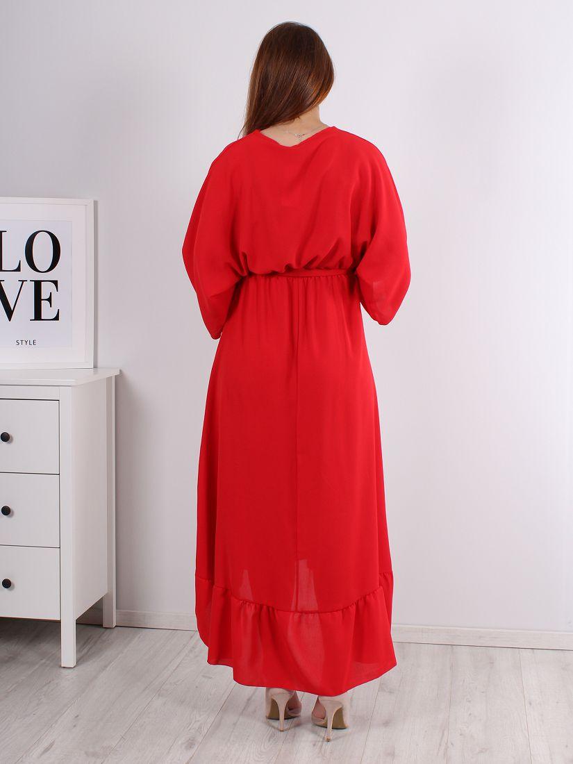 haljina-lucky-3296_6.jpg