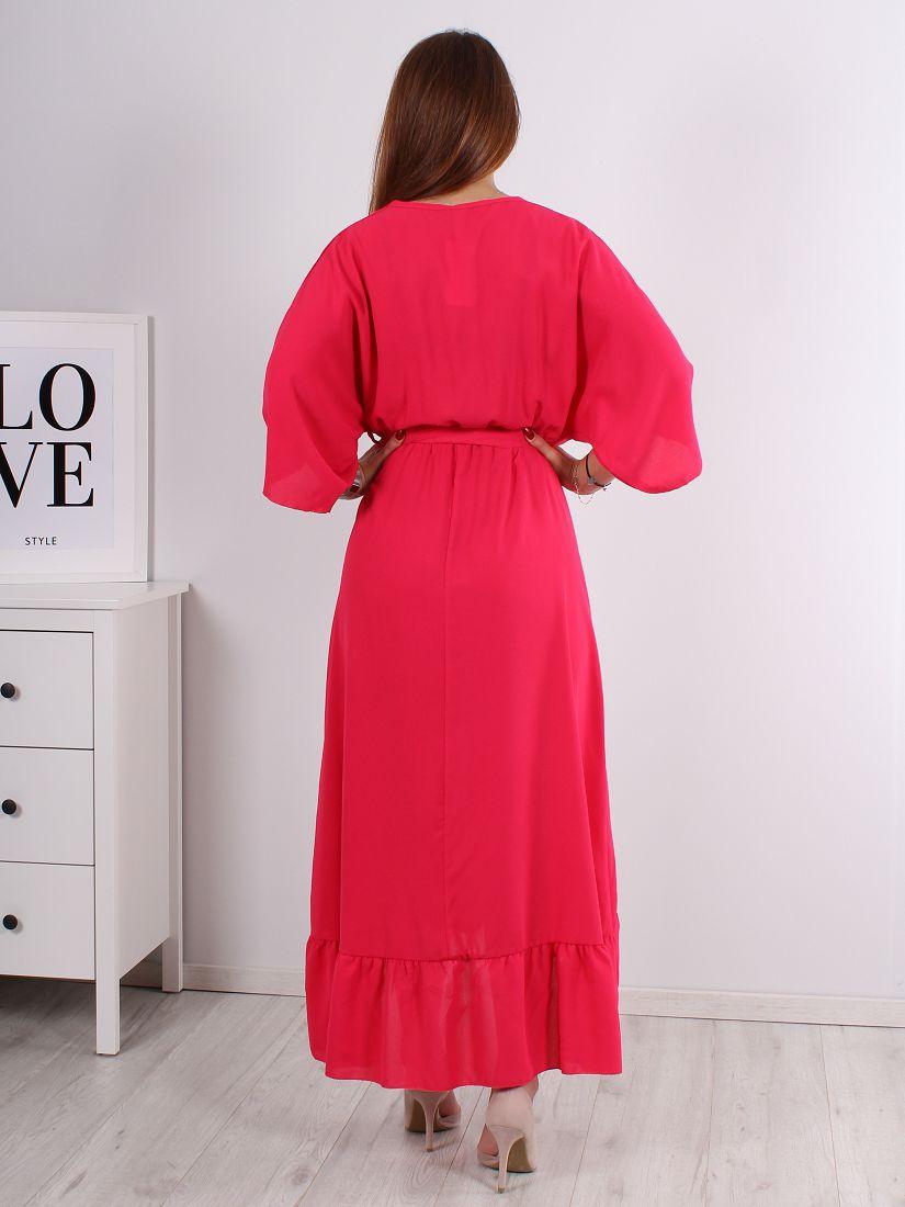 haljina-lucky-3296_9.jpg