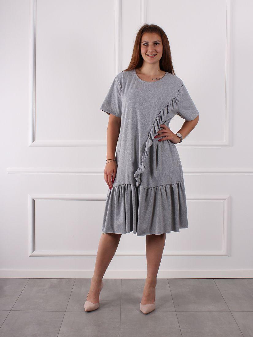 haljina-lumi-3163_10.jpg