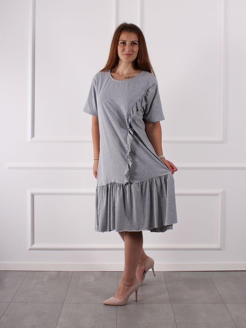 haljina-lumi-3163_11.jpg