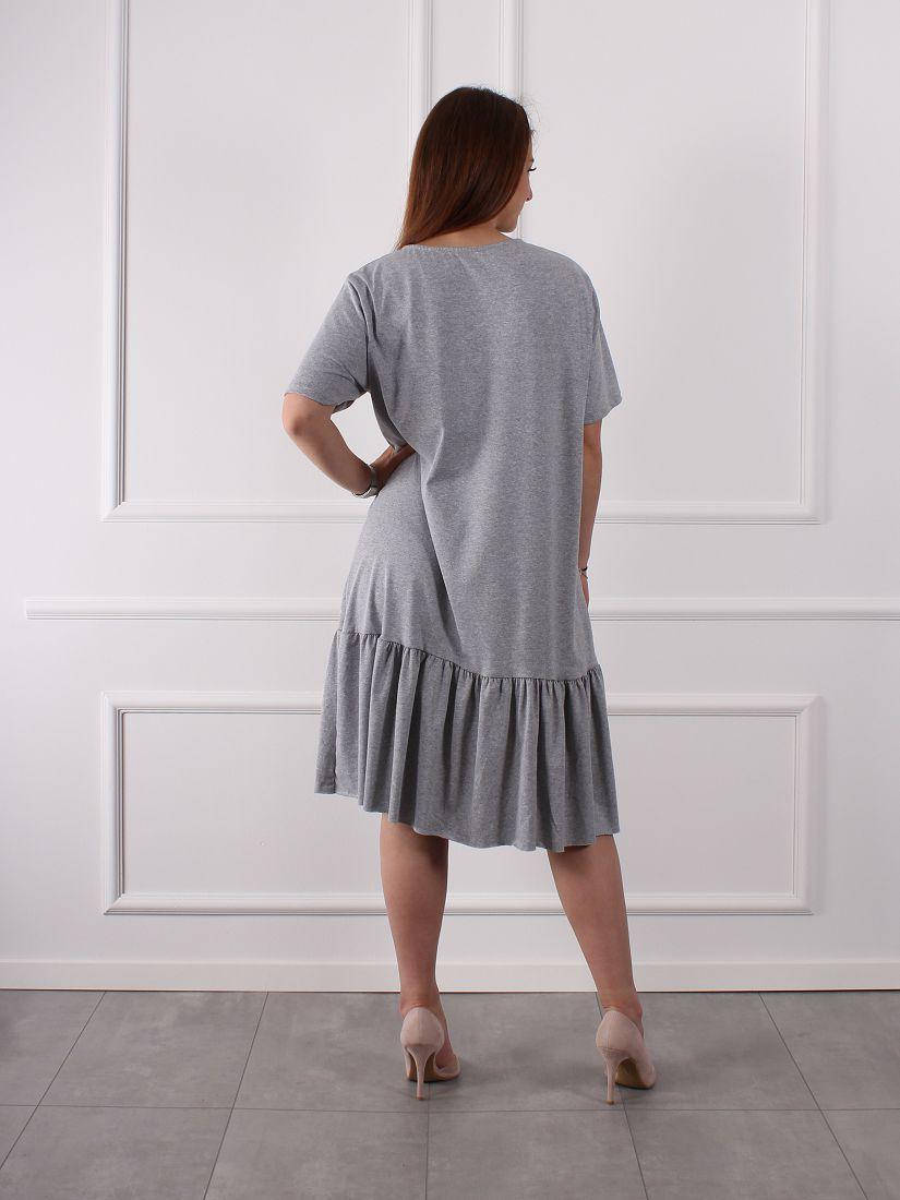 haljina-lumi-3163_12.jpg