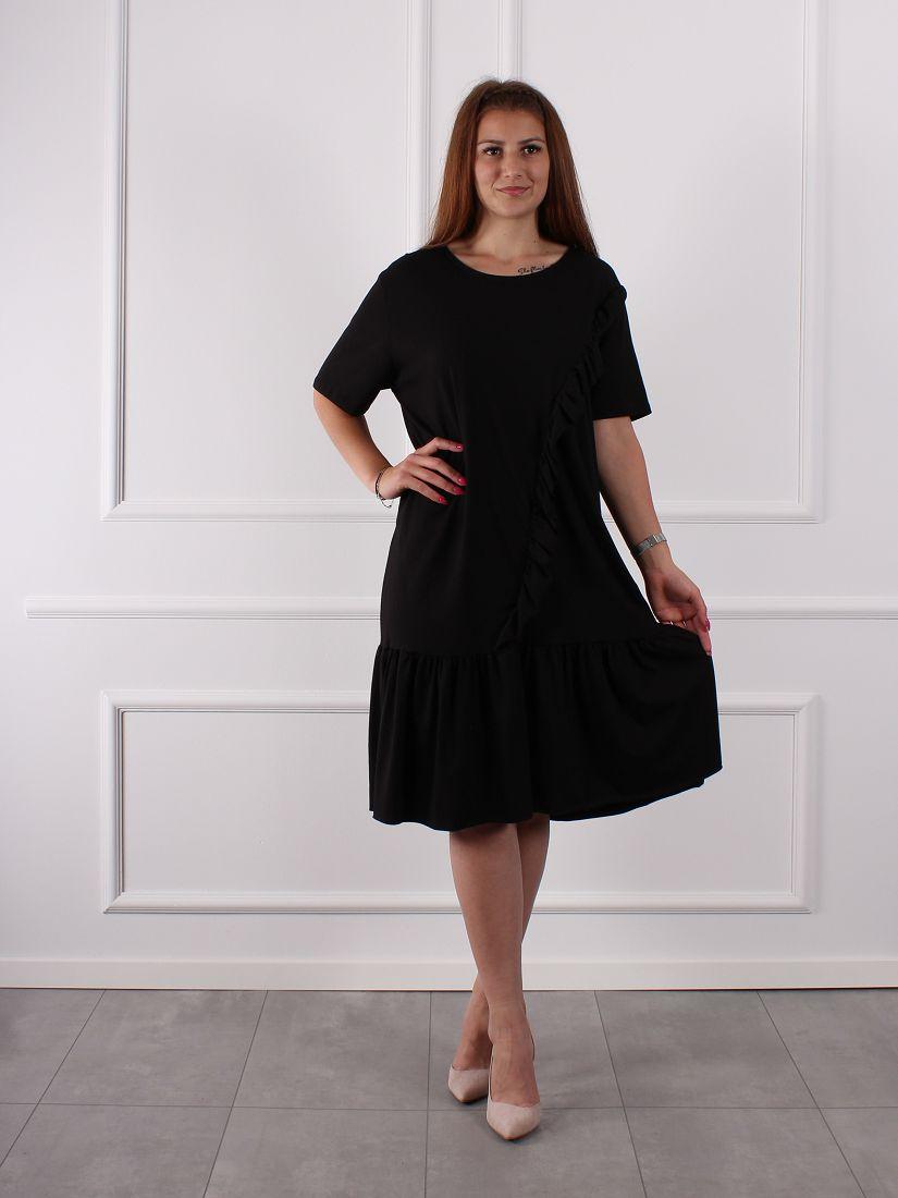 haljina-lumi-3163_13.jpg