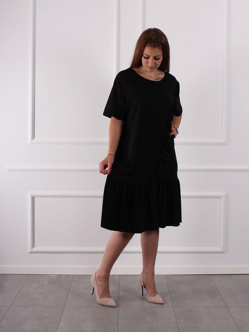 haljina-lumi-3163_14.jpg
