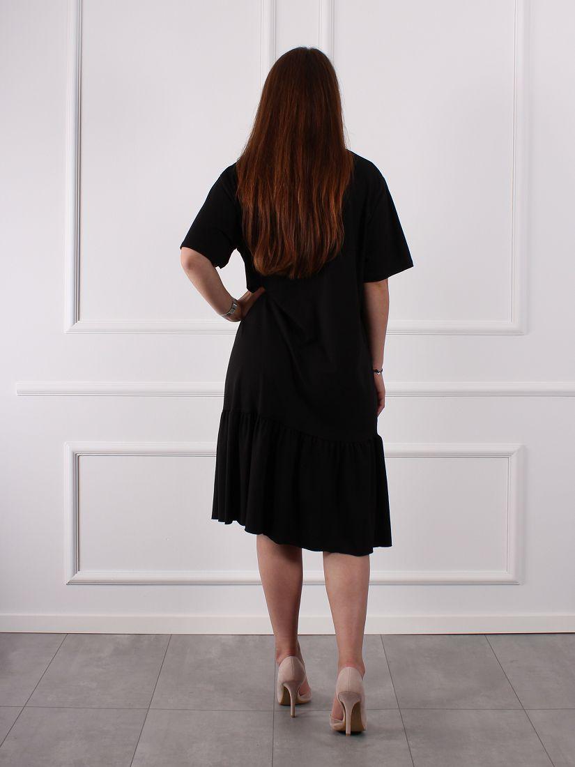haljina-lumi-3163_15.jpg
