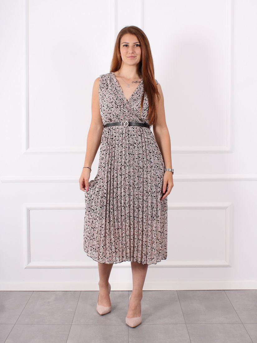 haljina-lupe-3265_1.jpg