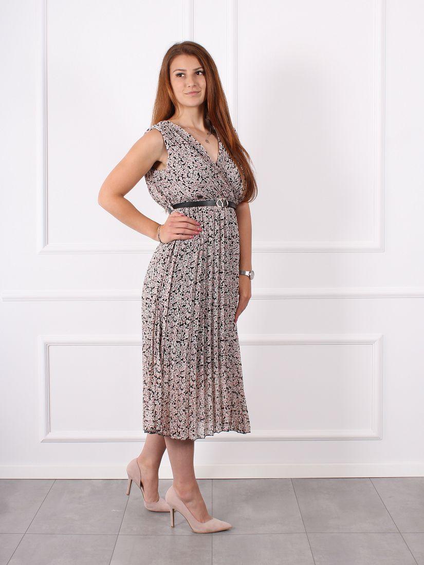 haljina-lupe-3265_2.jpg
