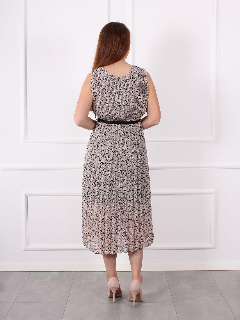 haljina-lupe-3265_3.jpg