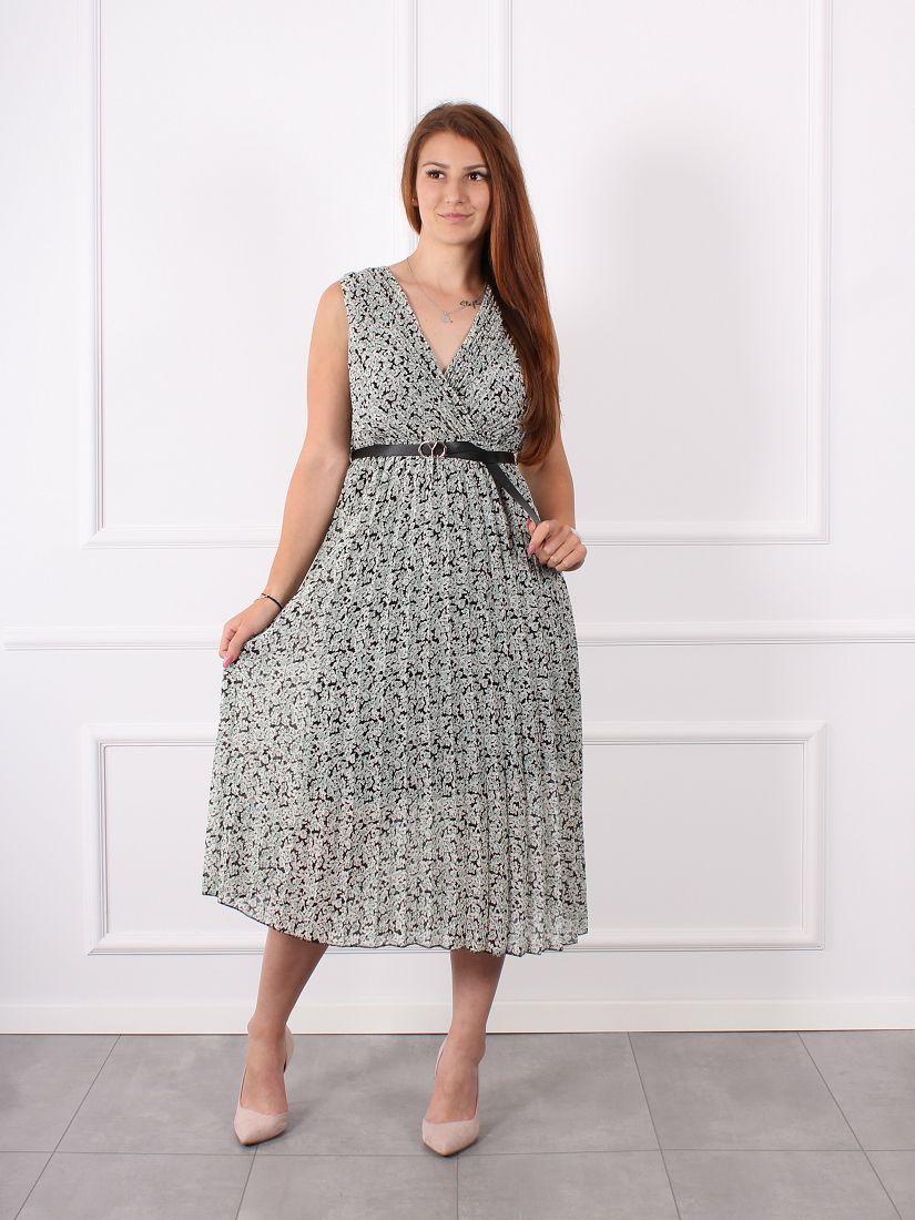 haljina-lupe-3265_4.jpg