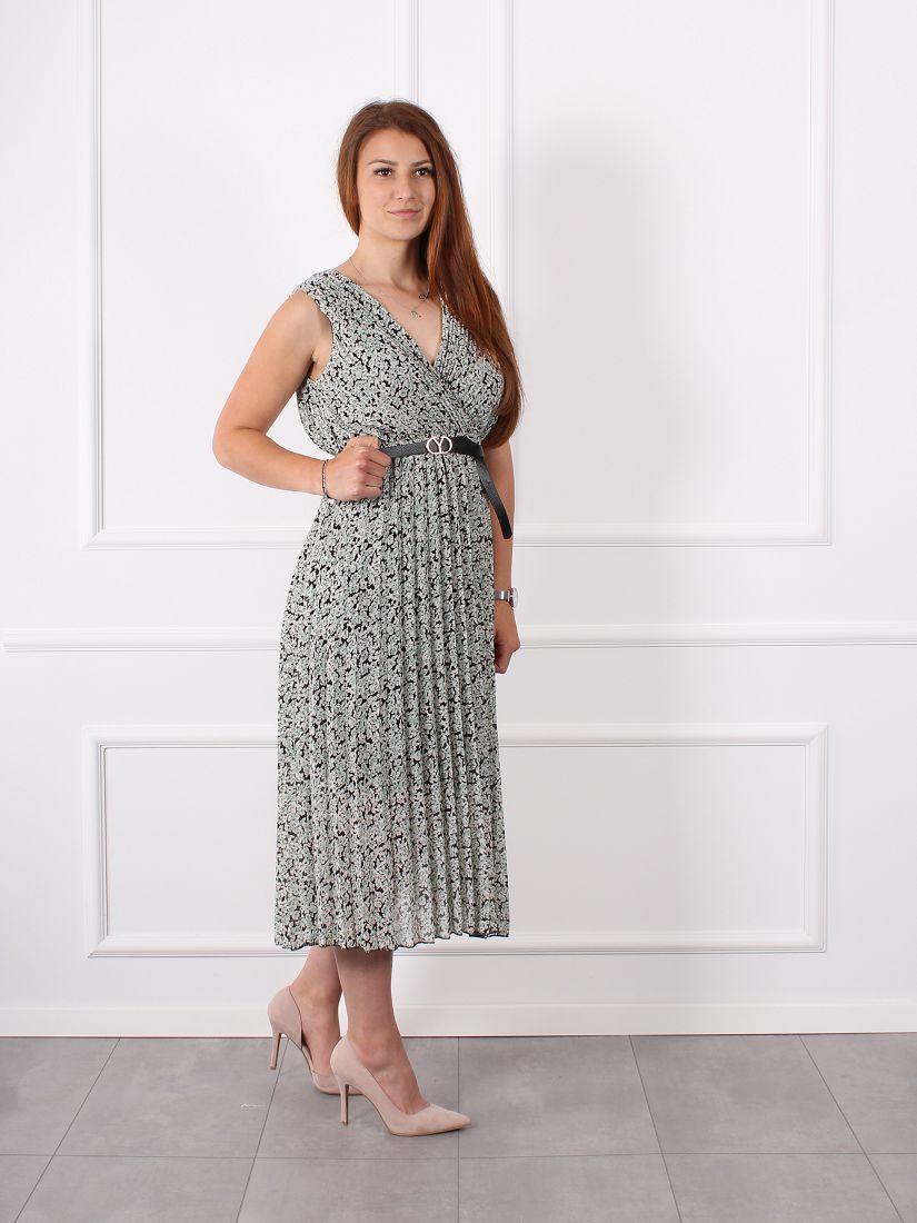 haljina-lupe-3265_5.jpg