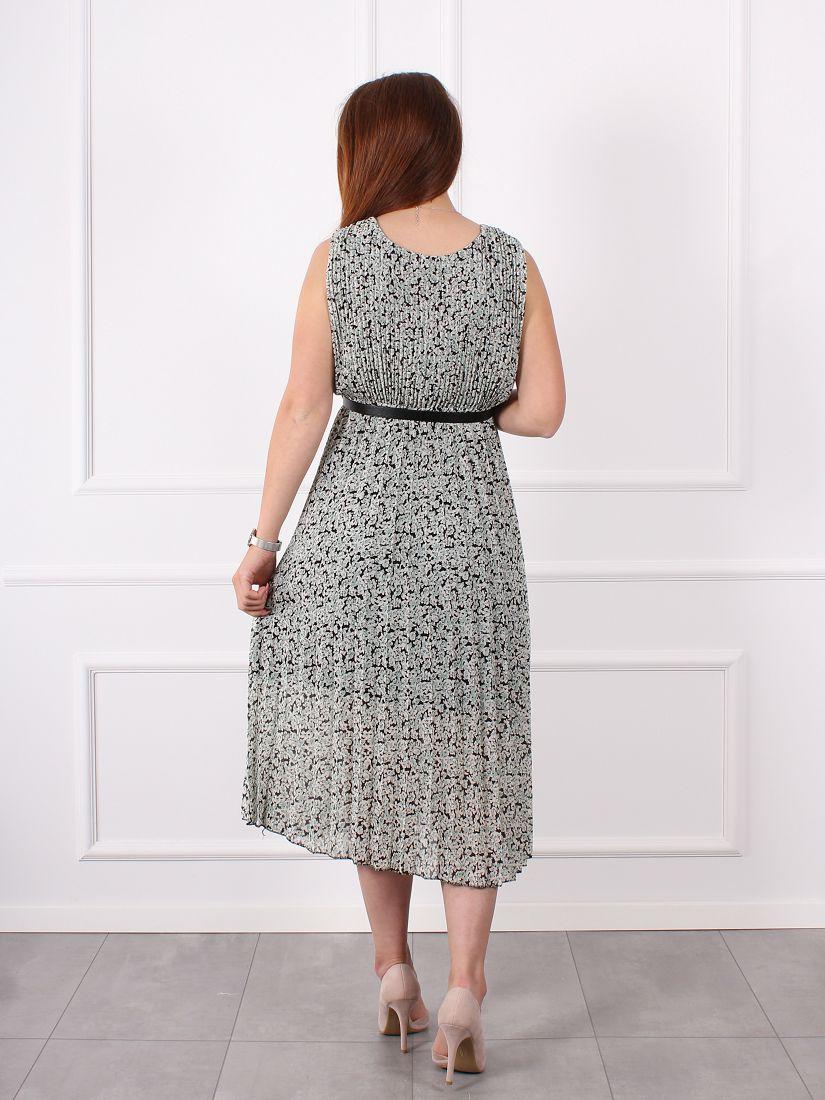 haljina-lupe-3265_6.jpg