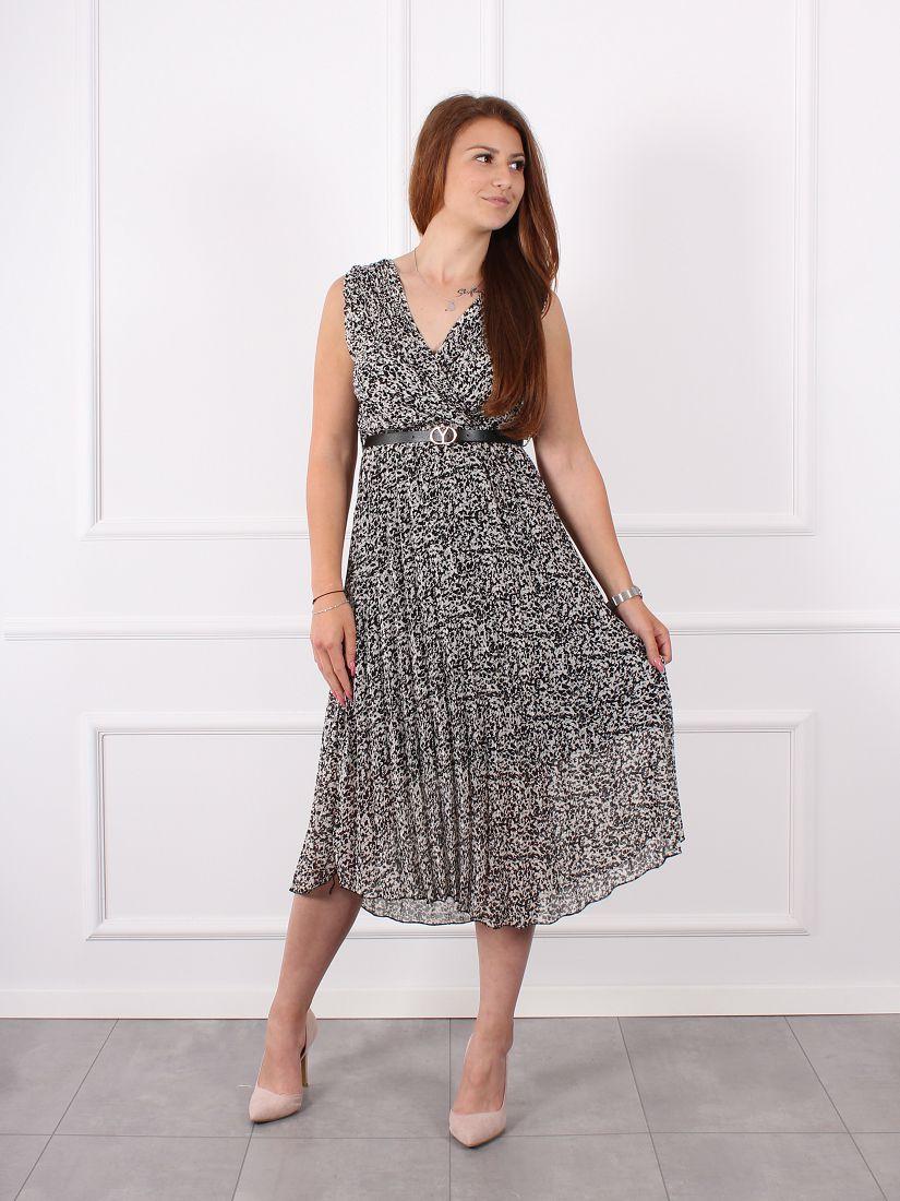 haljina-lupe-3265_7.jpg