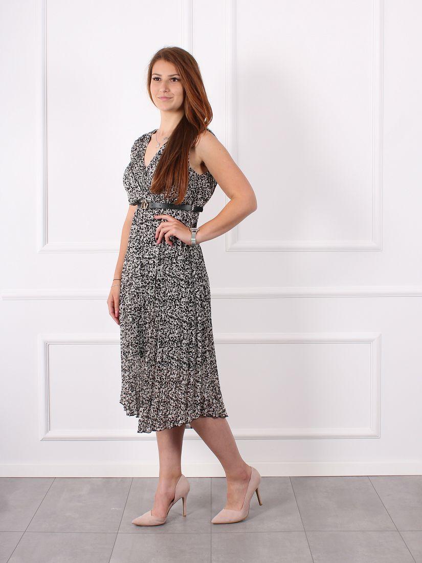 haljina-lupe-3265_8.jpg