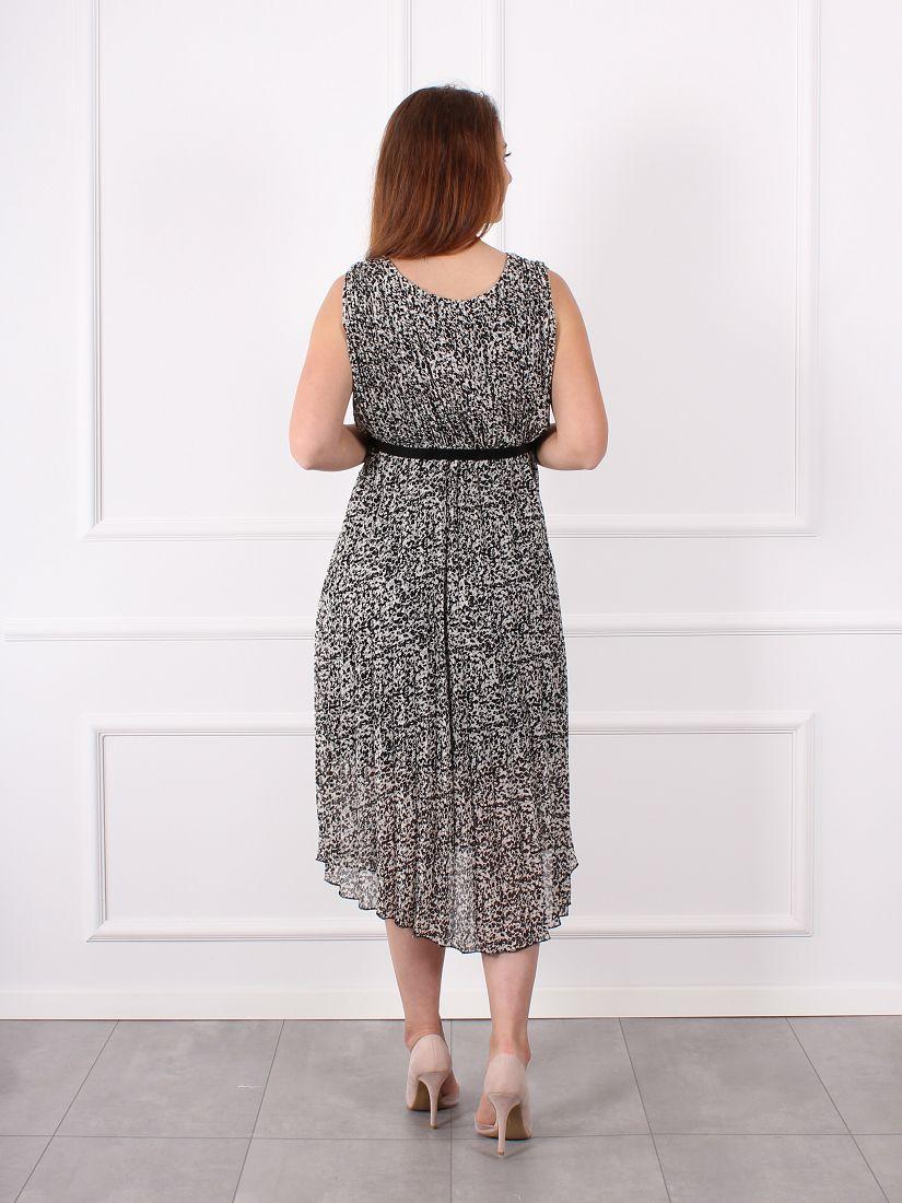 haljina-lupe-3265_9.jpg
