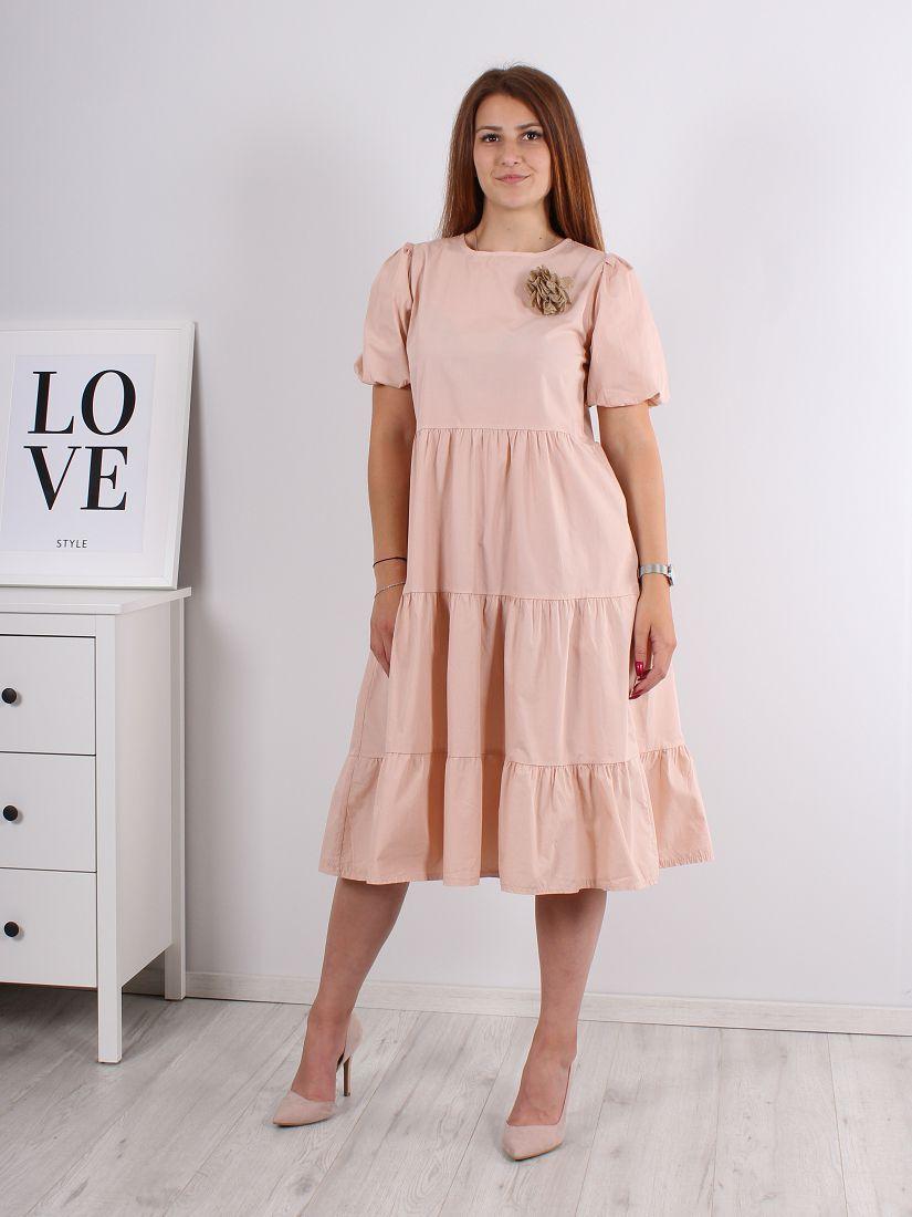 haljina-lupe-3291_1.jpg