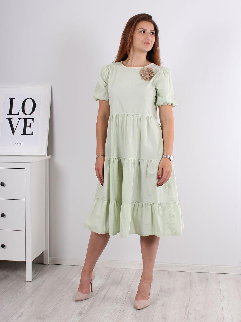 haljina-lupe-3291_10.jpg