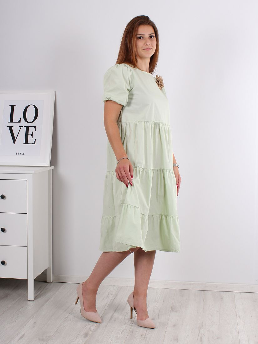 haljina-lupe-3291_11.jpg