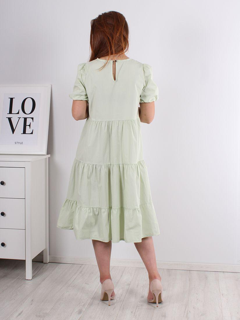 haljina-lupe-3291_12.jpg