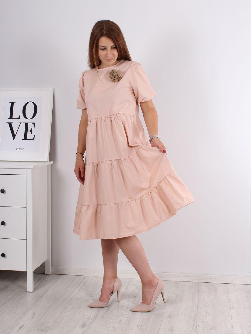 haljina-lupe-3291_2.jpg