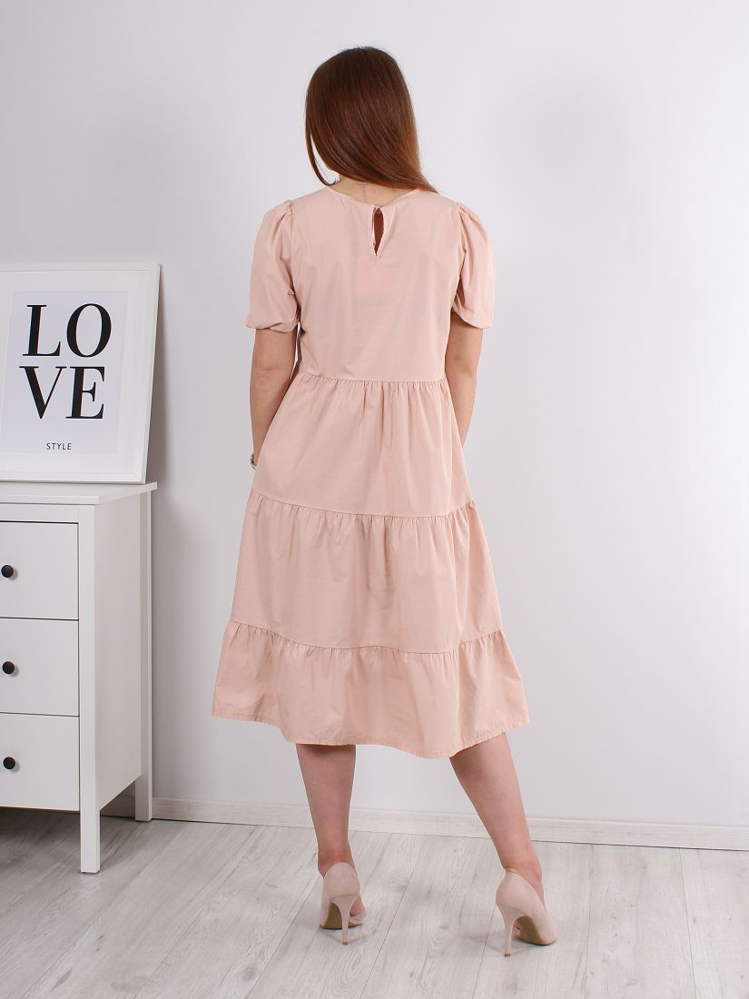 haljina-lupe-3291_3.jpg