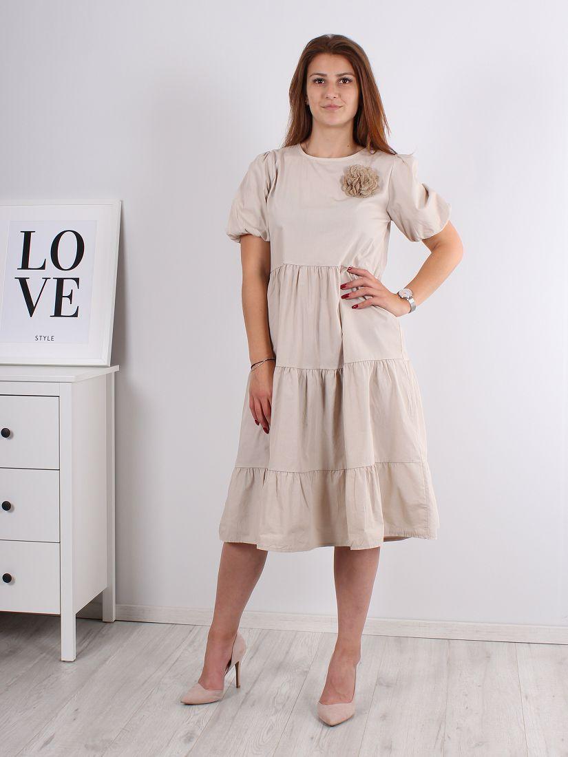 haljina-lupe-3291_4.jpg