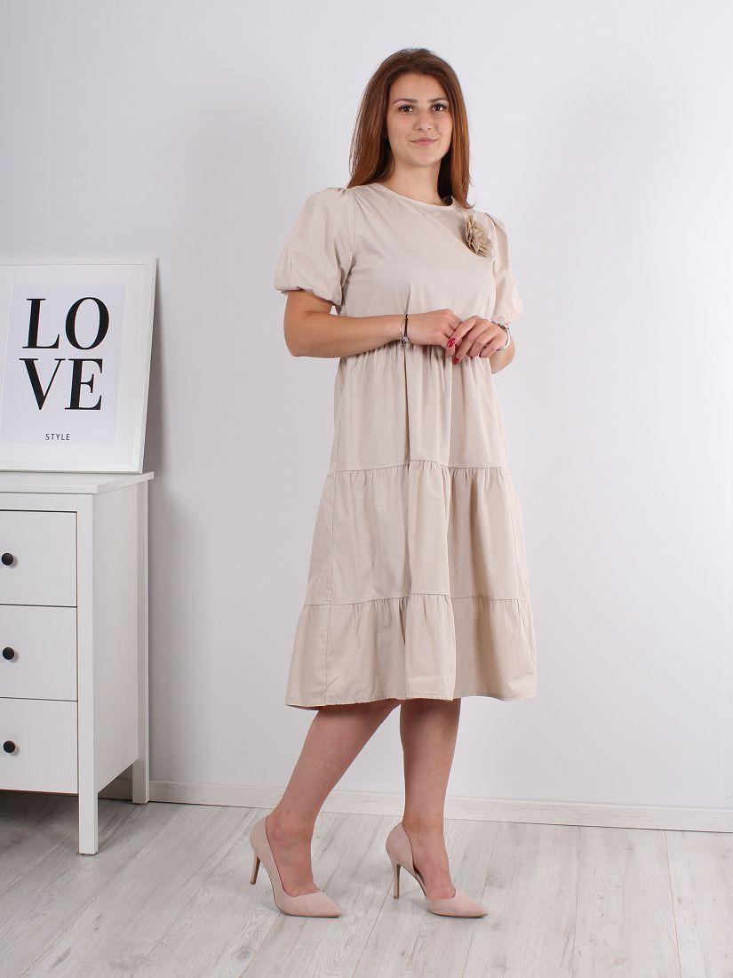 haljina-lupe-3291_5.jpg