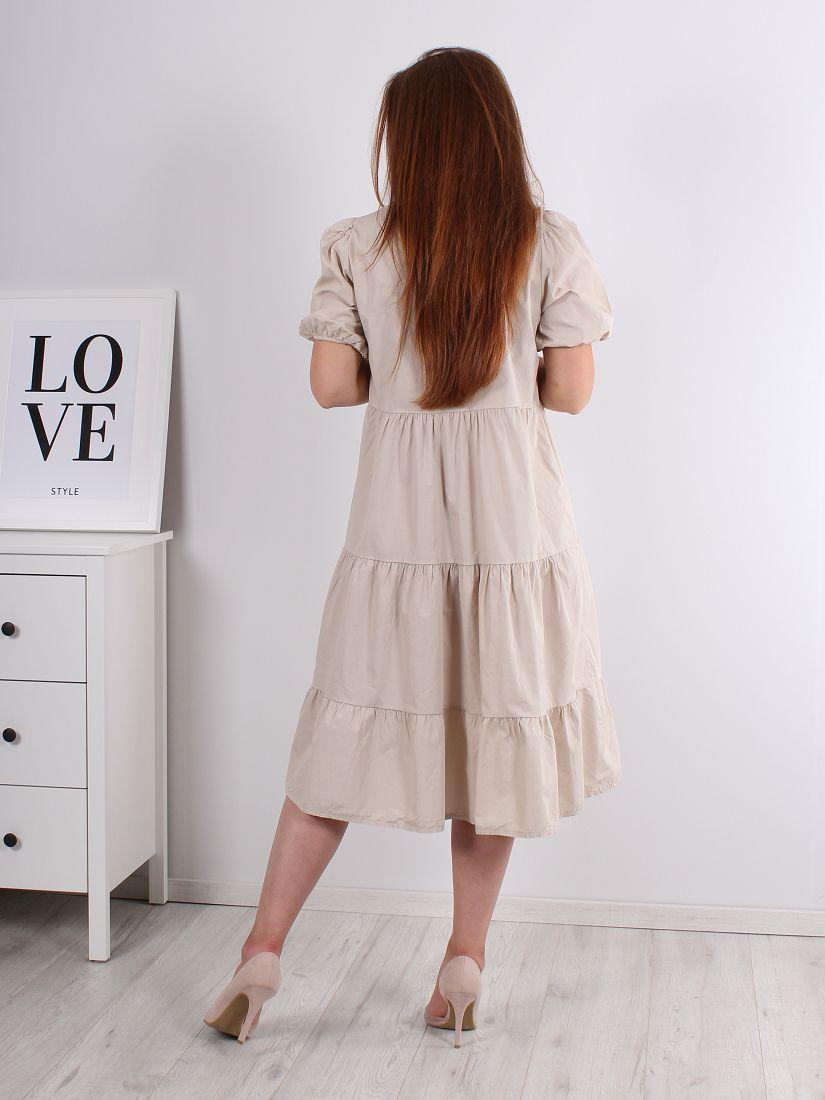 haljina-lupe-3291_6.jpg