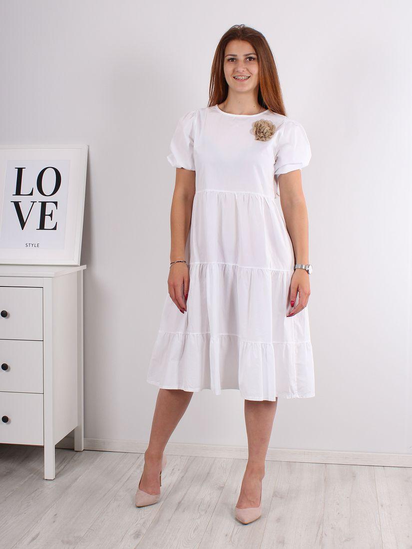 haljina-lupe-3291_7.jpg