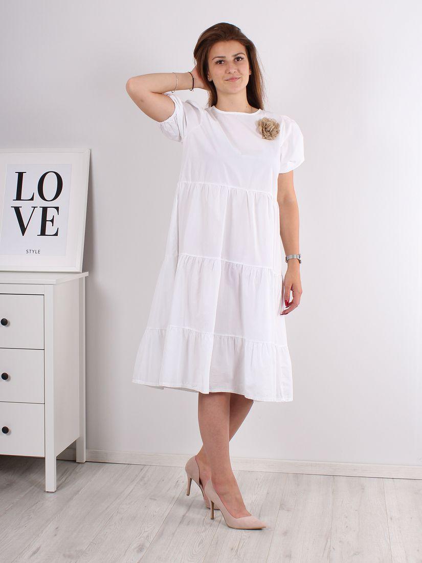 haljina-lupe-3291_8.jpg