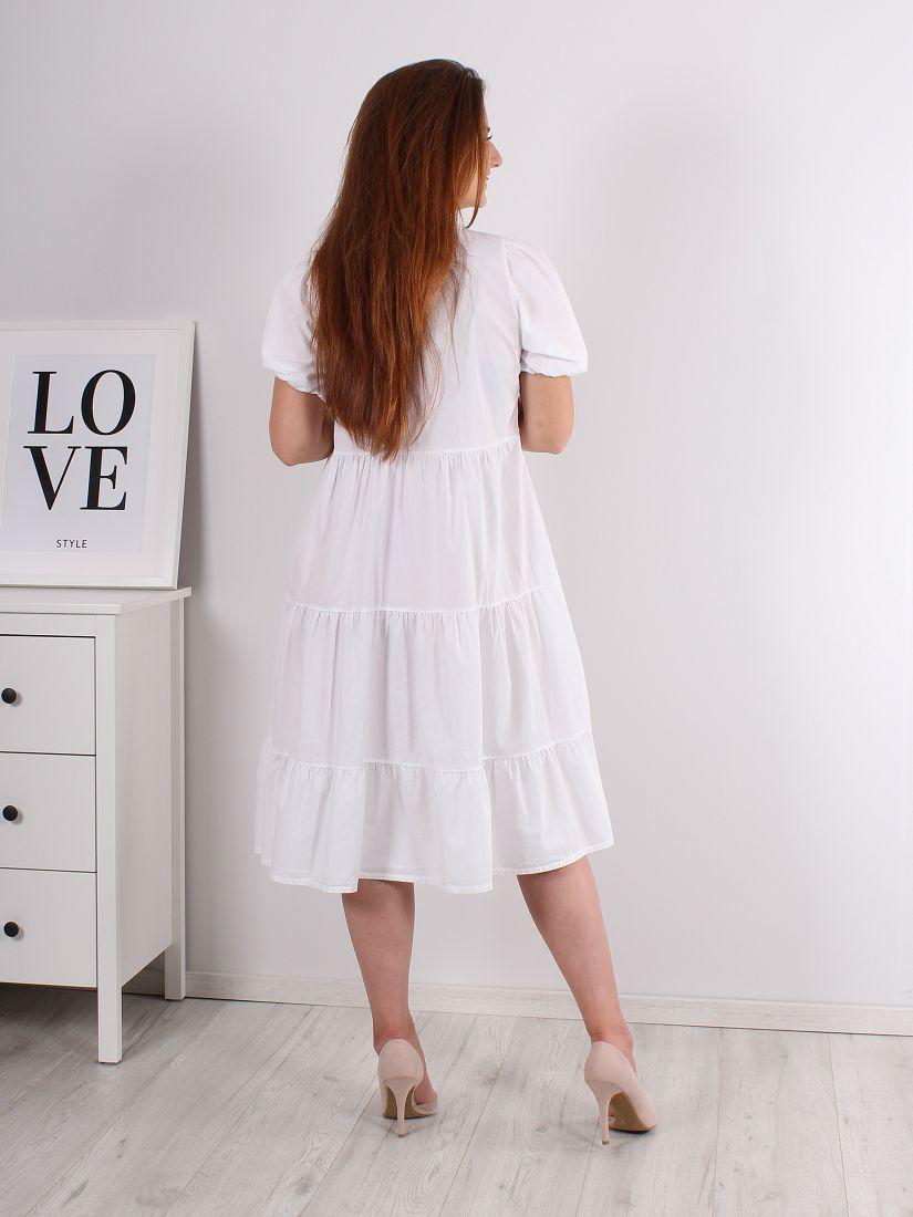 haljina-lupe-3291_9.jpg
