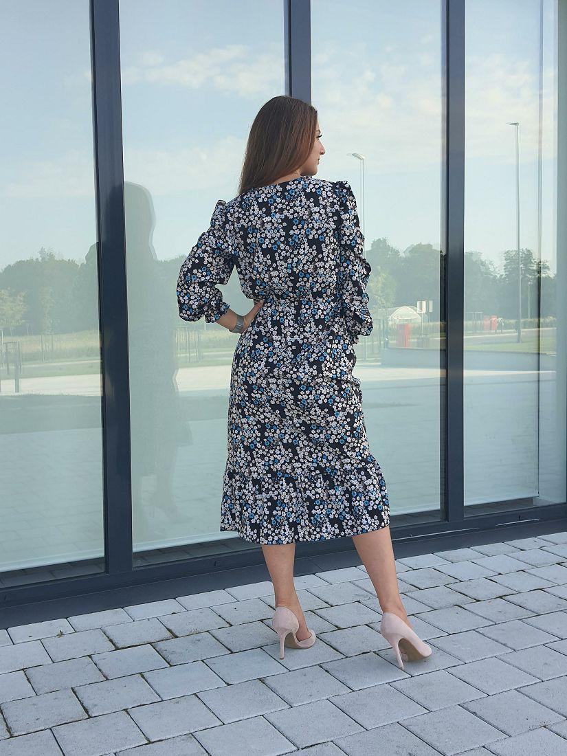 haljina-marie-3492_6.jpg