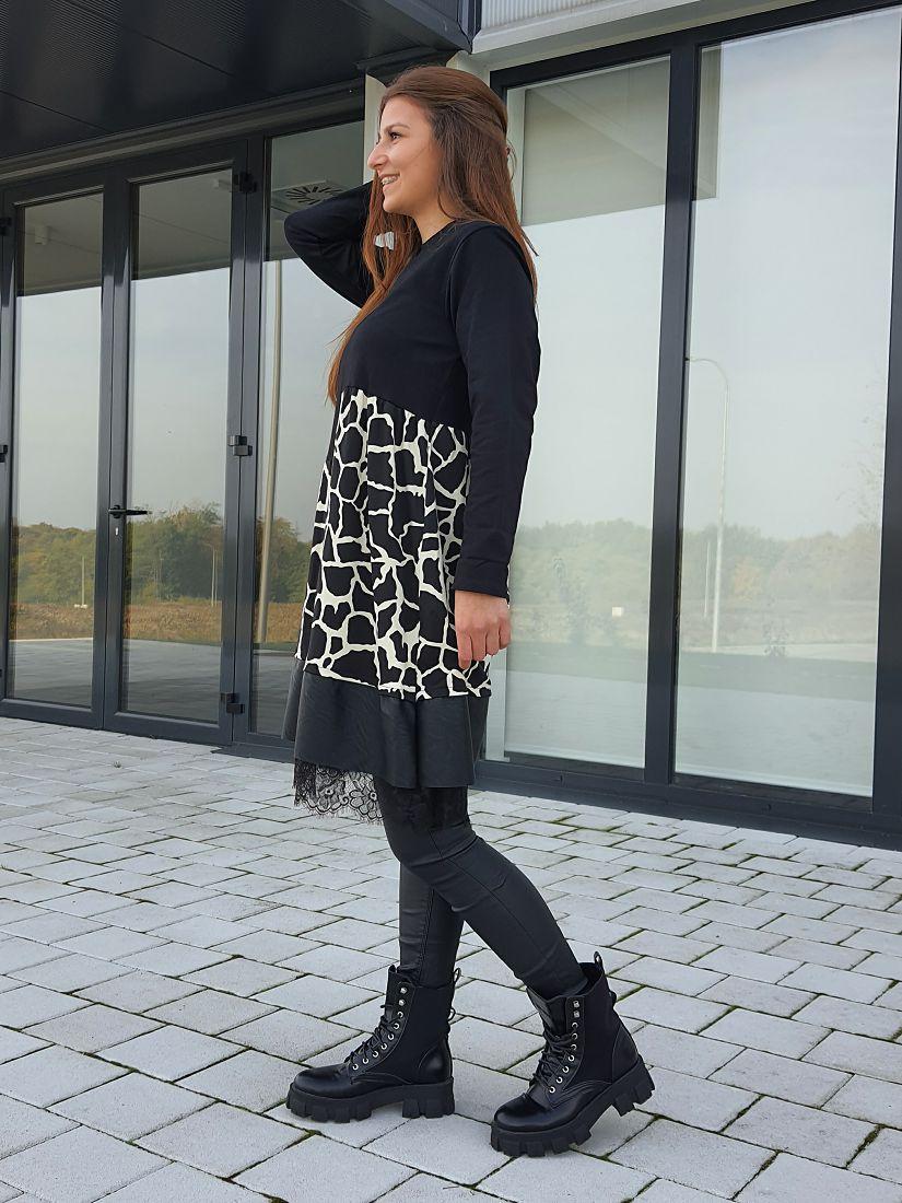 haljina-maye-3782-3784_5.jpg