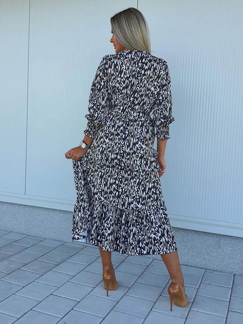 haljina-mery-3626_3.jpg