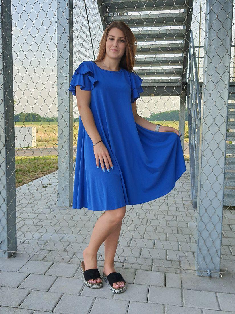 haljina-mia-3446_10.jpg