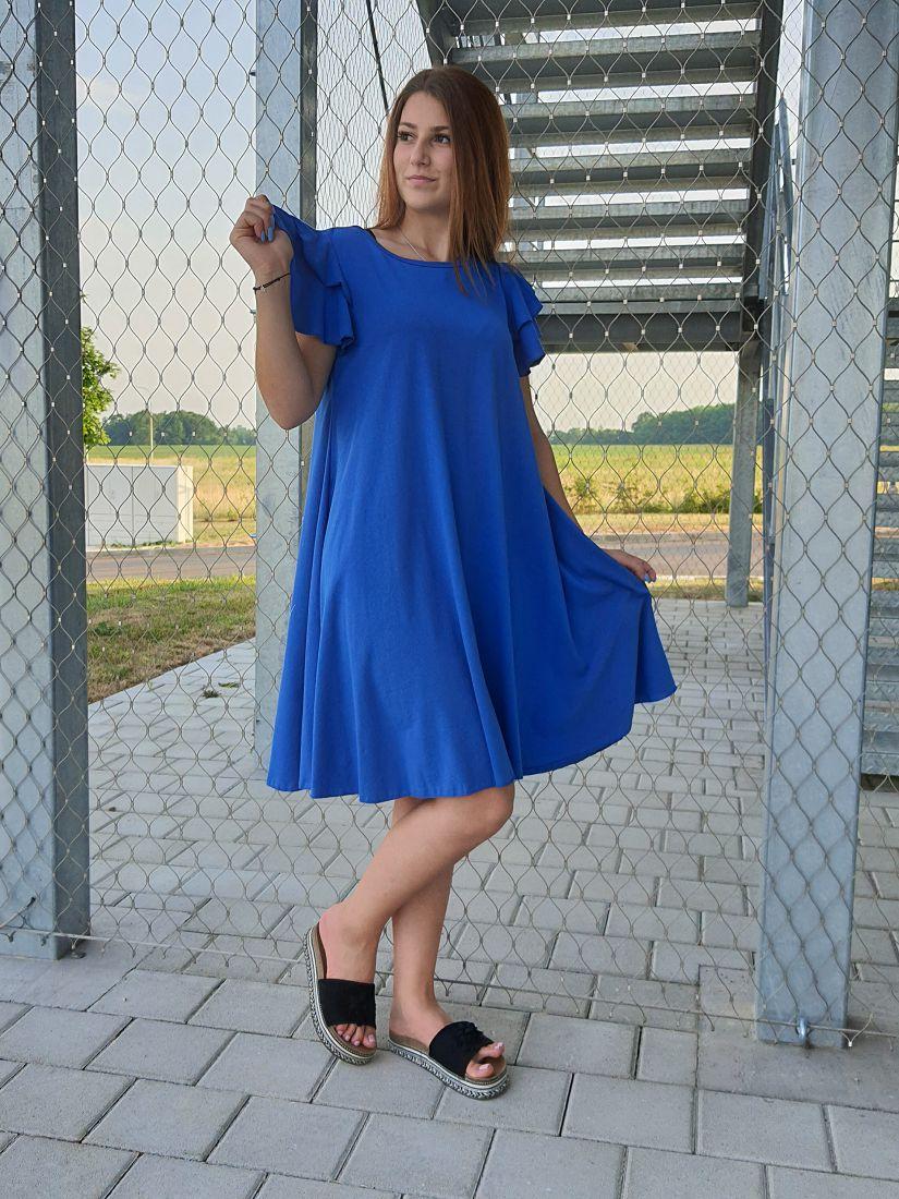 haljina-mia-3446_11.jpg
