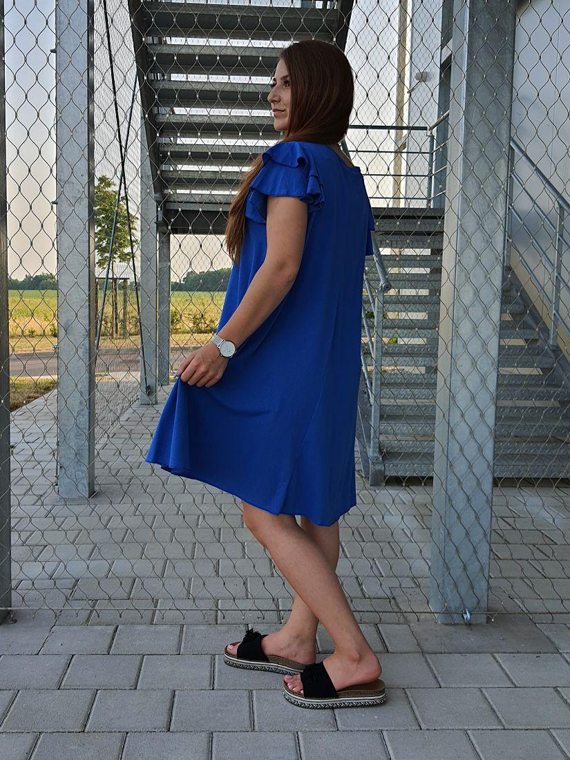 haljina-mia-3446_12.jpg